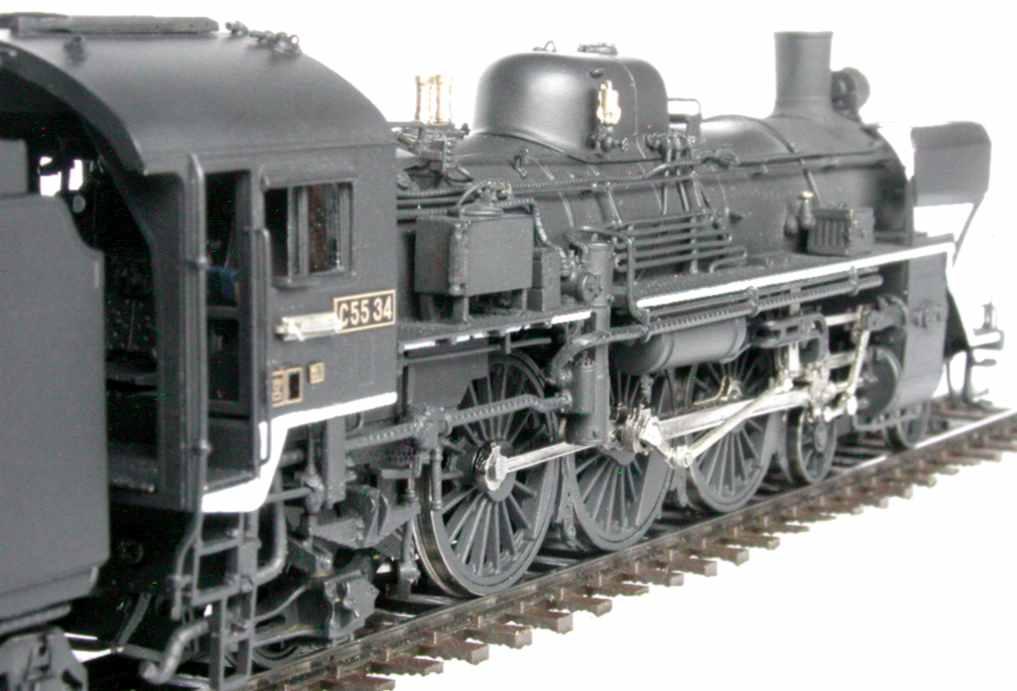 DD51-30